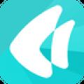 免费影视岛 v6.0.9