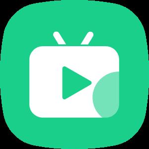 绿点影视手机版 v0.5