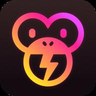 嘿猴短视频 v1.0.0