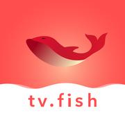 大鱼视频官网版 v1.0