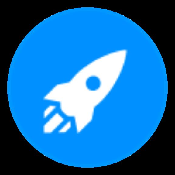 开端视频 v1.3.0