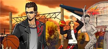街头篮球手游熙贞和玲珑谁好用?街头篮球熙贞和玲珑实力解析